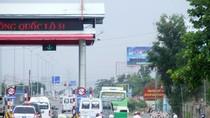 Đề nghị Thanh tra Chính phủ vào cuộc vụ chủ đầu tư Quốc lộ 51 thu phí trái luật