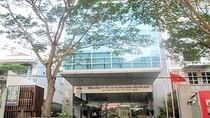 Mùa đại hội cổ đông, lo ngại SCIC can thiệp nhân sự tại doanh nghiệp