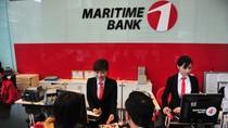 Điểm mặt nhân tố giúp ngân hàng bứt phá khi kinh tế phục hồi