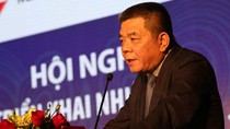 BIDV giảm lãi suất cho vay VND