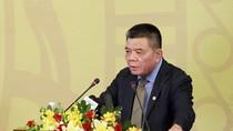 Chủ tịch BIDV Trần Bắc Hà: Để doanh nghiệp phát triển cần hoàn thiện thể chế