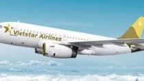Bộ Tài chính tái khẳng định chưa đủ cơ sở cấp phép cho Vietstar Airlines