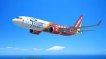 Hợp đồng lịch sử với Boeing đưa Vietjet bước ra sân chơi lớn