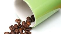 Vinastas cảnh báo cà phê không có caffeine