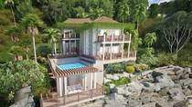 SunGroup ra mắt nhà mẫu biệt thự nghỉ dưỡng và condotel Phú Quốc
