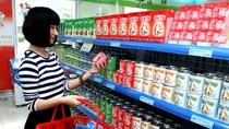 Bà Mai Kiều Liên tiết lộ hành trình 40 năm của sữa đặc Ông Thọ