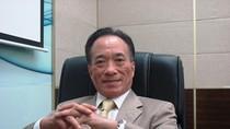 Hai bài toán đặt ra cho hệ thống ngân hàng Việt sau vụ khách bị mất tiền