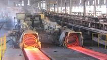 Đóng cửa nhà máy thép không đạt chuẩn môi trường
