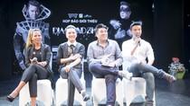 Đàm Vĩnh Hưng chi 12 tỷ đồng làm show kỷ niệm 20 năm ca hát