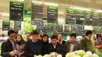 Mô hình thanh tra an toàn thực phẩm đạt kết quả cao cần được nhân rộng