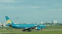 Yêu cầu TP.HCM làm rõ thông tin hành khách Nhật bay Vietnam Airlines bị ngộ độc
