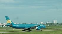 Bộ Y tế đề nghị điều tra sự cố 34 hành khách Vietnam Airlines ngộ độc thực phẩm