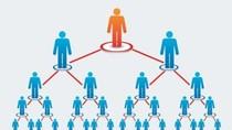 Xử lý nghiêm kinh doanh đa cấp chưa đăng ký hoạt động