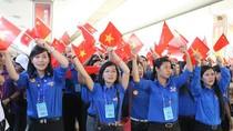 Liên hoan Thanh niên Việt Nam - Trung Quốc lần thứ 3