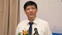 Giật mình tỷ lệ nguy cơ mắc bệnh tại Việt Nam do rượu bia
