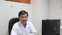 Hàng chục bệnh nhân nhập viện mỗi ngày do kiến ba khoang