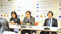 Việt Nam chung tay chống tình trạng kháng thuốc kháng sinh