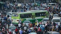 Văn hóa giao thông kém là nguyên nhân cốt lõi dẫn đến tai nạn giao thông