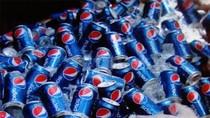 Không minh bạch nguồn gốc nguyên liệu, Pepsico Việt Nam tự làm hại mình