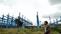 Quá nhiều dự án thua lỗ, đất nước chậm phát triển vì gánh nặng nợ nần