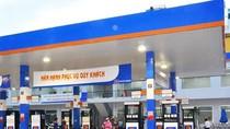 Tăng thuế bảo vệ môi trường xăng dầu sẽ ảnh hưởng trực tiếp đến đời sống người dân