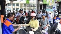 Tiến sĩ Lưu Bích Hồ: Không thể chấp nhận được quan điểm của Bộ Tài chính