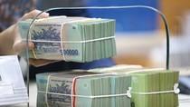 Xử lý hình sự cá nhân gây ra nợ xấu để tránh lạm dụng và vô trách nhiệm