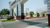 Sân golf trong sân bay Tân Sơn Nhất: Lãnh đạo cấp cao cần có ý kiến