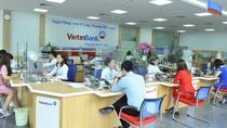 VietinBank tuyển dụng cán bộ làm việc các chi nhánh