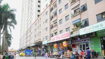 Nếu khởi tố doanh nghiệp, quyền của người mua nhà ở Đại Thanh được đảm bảo?