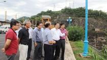 EVN khẳng định hồ chứa, nhà máy thủy điện vận hành an toàn