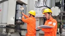 EVN đảm bảo cấp điện an toàn cho APEC 2017
