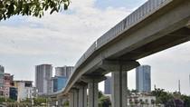 40 tỷ USD xây dựng 10 tuyến đường sắt đô thị Hà Nội, liệu có khả thi?