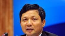 Chân dung 15 thành viên Tổ tư vấn kinh tế của Thủ tướng Chính phủ