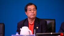 Vì sao cựu Phó Chủ tịch Sacombank bị bắt tạm giam?