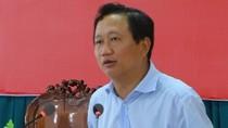 Những dự án thua lỗ nghìn tỷ thời ông Trịnh Xuân Thanh