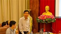 Hà Tĩnh: Người dân được đảm bảo quyền khám chữa bệnh bảo hiểm y tế