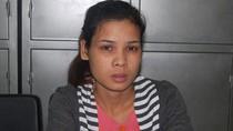 Ngày 9/4 sẽ xét xử vụ trẻ sơ sinh bị bắt cóc ở Bệnh viện Phụ sản TƯ