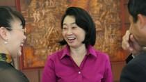 """""""Kỳ án"""" ly hôn của bà Đặng Thị Hoàng Yến: Luật sư của bà Yến nói gì?"""