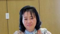 Bà Đặng Thị Hoàng Yến đã gửi đơn từ nhiệm trước cuộc họp kín