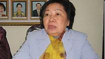 """Nguyên quan chức QH: """"Tôi ủng hộ anh Đinh La Thăng nhưng vẫn... sốc"""""""