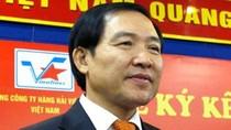 """""""Chẳng phải ngẫu nhiên mà Thủ tướng lệnh bắt bằng được Dương Chí Dũng"""""""