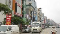 Hà Nội: Hai nhóm giang hồ đọ súng, một thiếu nữ bị bắn chết trong taxi