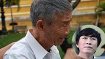 Những hình ảnh ám ảnh suốt vụ xét xử nhà báo Hoàng Khương