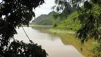 Hà Nội: Đã tìm thấy thi thể 8 nữ sinh chết đuối