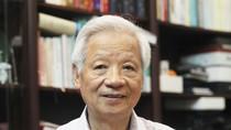 Cựu Chủ tịch HĐQT ACB Trần Xuân Giá bác bỏ tin đồn bị bắt