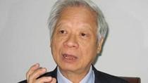 Audio: Cựu chủ tịch ACB Trần Xuân Giá bác bỏ tin bị khởi tố và bị bắt