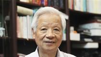 Khởi tố cựu Chủ tịch HĐQT ACB Trần Xuân Giá