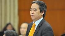 """Thống đốc Nguyễn Văn Bình: """"300 tấn vàng đang bất động trong nhà dân"""""""