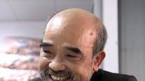"""Vụ Văn Giang, GS. Đặng Hùng Võ: """"Tôi giữ mình rất sạch nhưng vẫn buồn"""""""